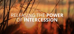 Releasing-the-Power-of-Intercession-Online-Course