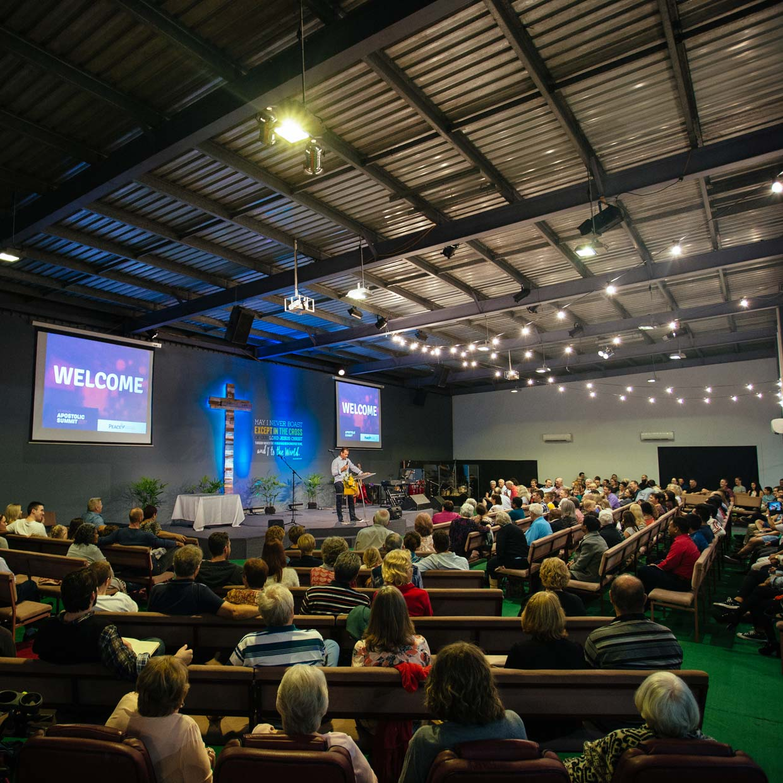 peace-apostolic-ministries-summit